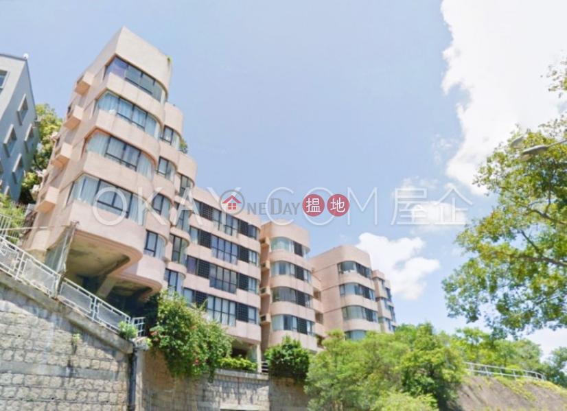 翠壁|中層住宅|出售樓盤-HK$ 1,200萬