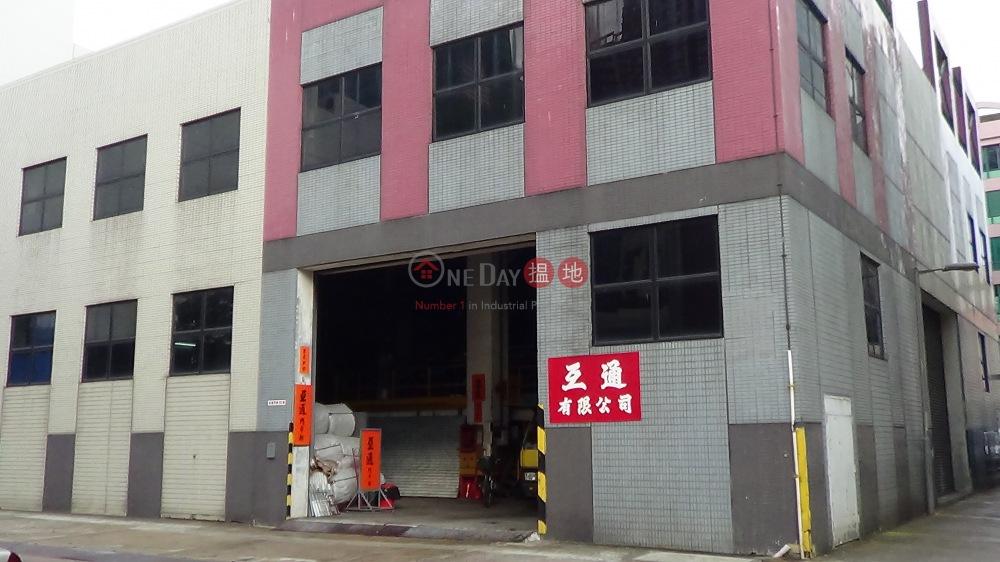 On Lok Mun Street 30 (On Lok Mun Street 30) Fanling|搵地(OneDay)(1)