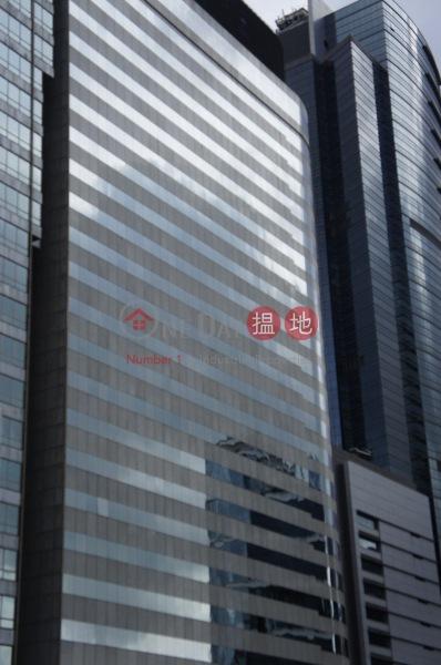 80 Gloucester Road (80 Gloucester Road) Wan Chai|搵地(OneDay)(1)