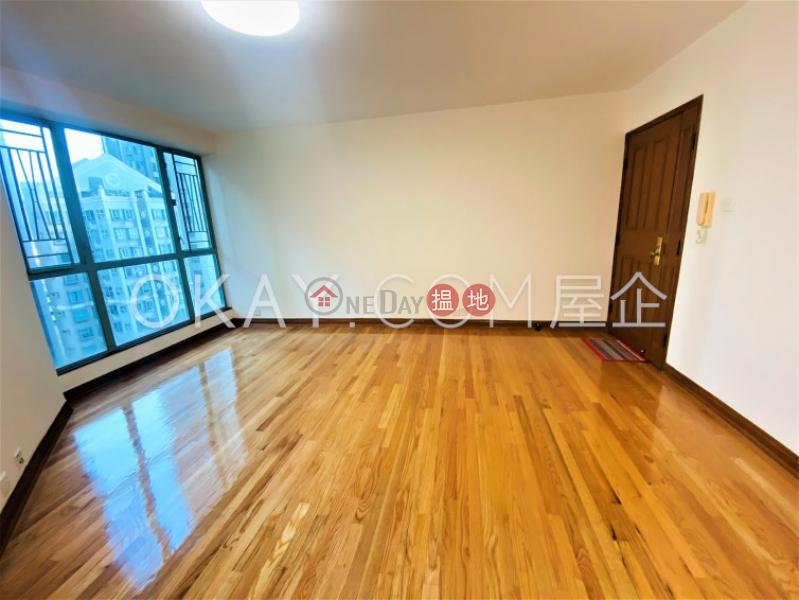 3房2廁,星級會所高雲臺出租單位|2西摩道 | 西區|香港-出租|HK$ 36,000/ 月
