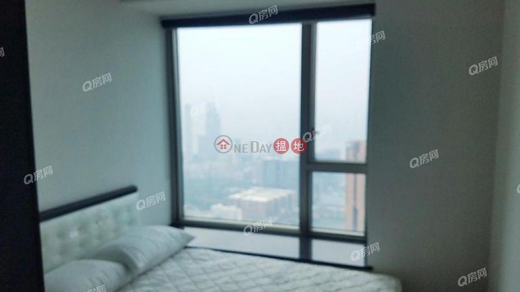 香港搵樓|租樓|二手盤|買樓| 搵地 | 住宅|出售樓盤-地鐵上蓋,間隔實用,廳大房大《擎天半島買賣盤》