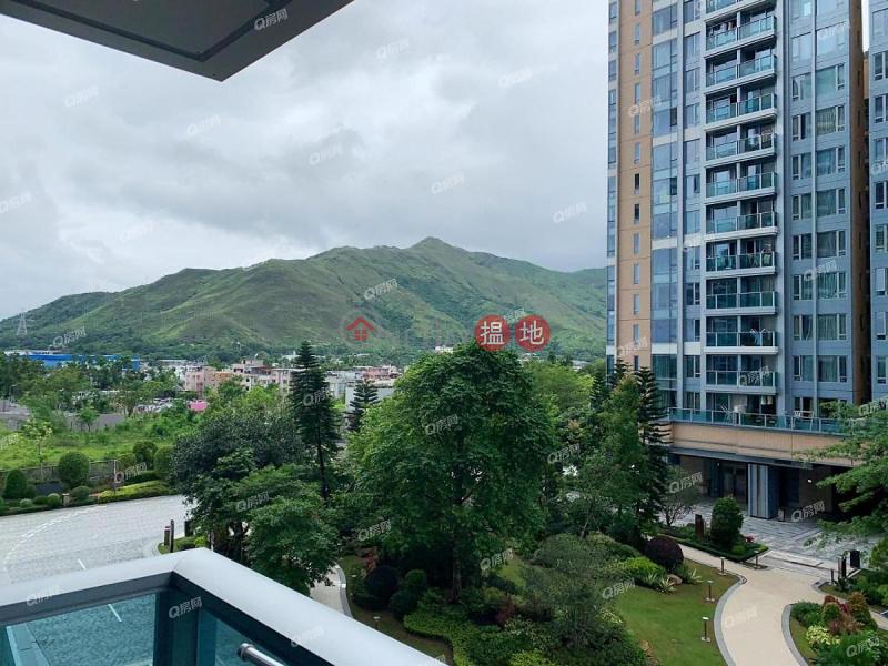 Park Circle   2 bedroom Flat for Rent, Park Circle Park Circle Rental Listings   Yuen Long (XGYLQ004100249)