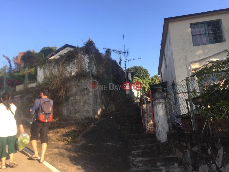 Village House on Nam Shan Road (Village House on Nam Shan Road) Peng Chau|搵地(OneDay)(2)