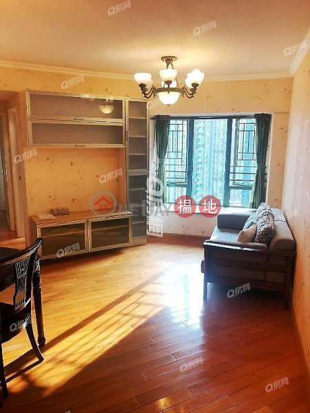 維港灣3座|高層|住宅-出租樓盤-HK$ 32,000/ 月
