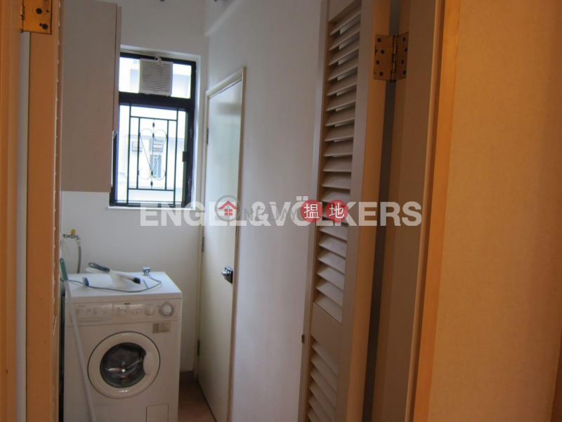 3 Bedroom Family Flat for Sale in Happy Valley, 13-15 Yik Yam Street | Wan Chai District Hong Kong Sales HK$ 11.8M