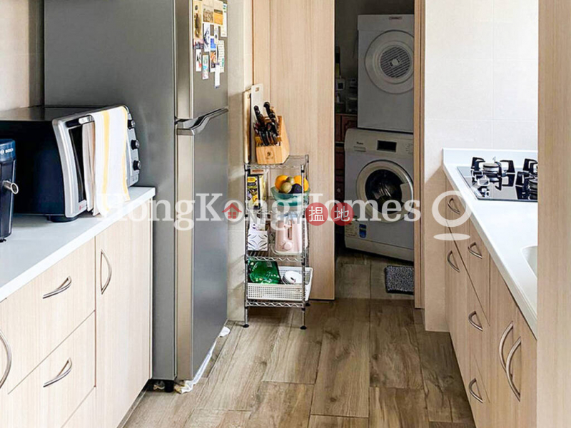 HK$ 54,000/ month, Wisdom Court Block B, Western District 3 Bedroom Family Unit for Rent at Wisdom Court Block B