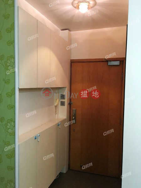 HK$ 7.7M Tower 1 Phase 1 Metro City   Sai Kung Tower 1 Phase 1 Metro City   2 bedroom Mid Floor Flat for Sale
