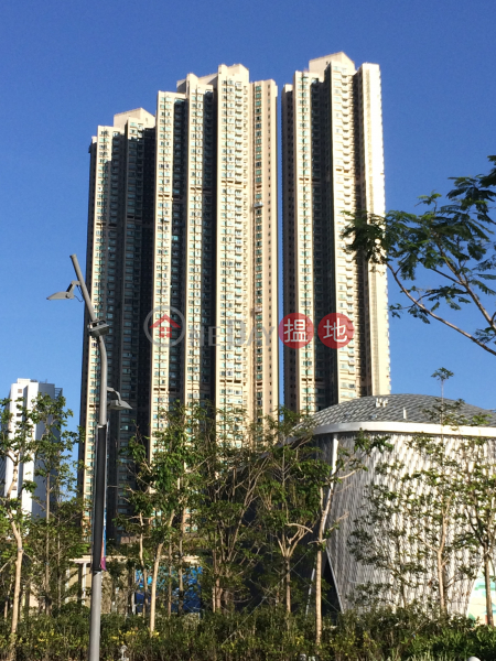 The Victoria Towers (The Victoria Towers) Tsim Sha Tsui|搵地(OneDay)(2)