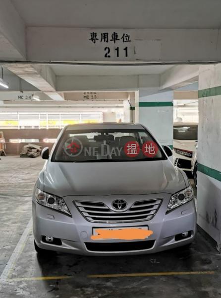 Mei Foo Sun Chuen Stage 4-No commission, Mei Foo Sun Chuen Phase 4 美孚新邨 第四期 Rental Listings | Cheung Sha Wan (98720-0489152493)
