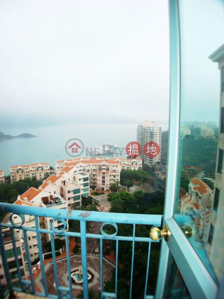 愉景灣 7期海寧居 海寧徑12號(海愉閣)-請選擇-住宅出售樓盤-HK$ 680萬