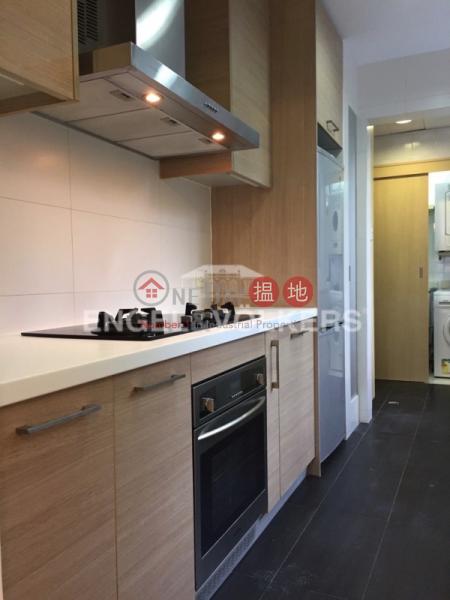 Grand Garden, Please Select, Residential Sales Listings HK$ 43.8M