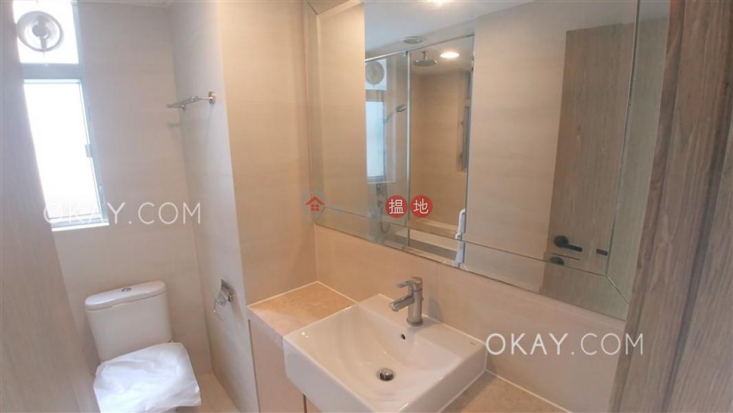 Ming Sun Building Low | Residential Rental Listings, HK$ 28,000/ month