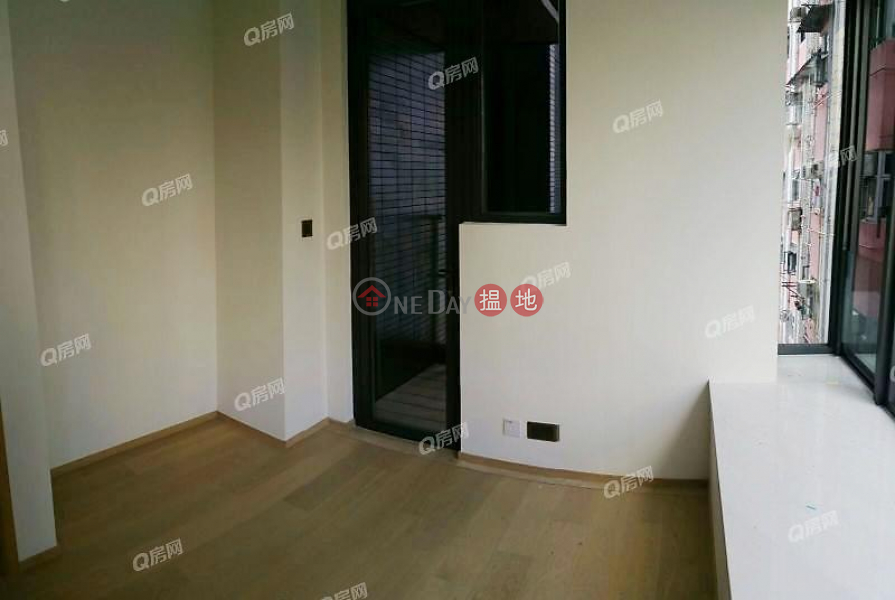 The Hudson | 2 bedroom Low Floor Flat for Sale | 11 Davis Street | Western District, Hong Kong Sales | HK$ 15.4M