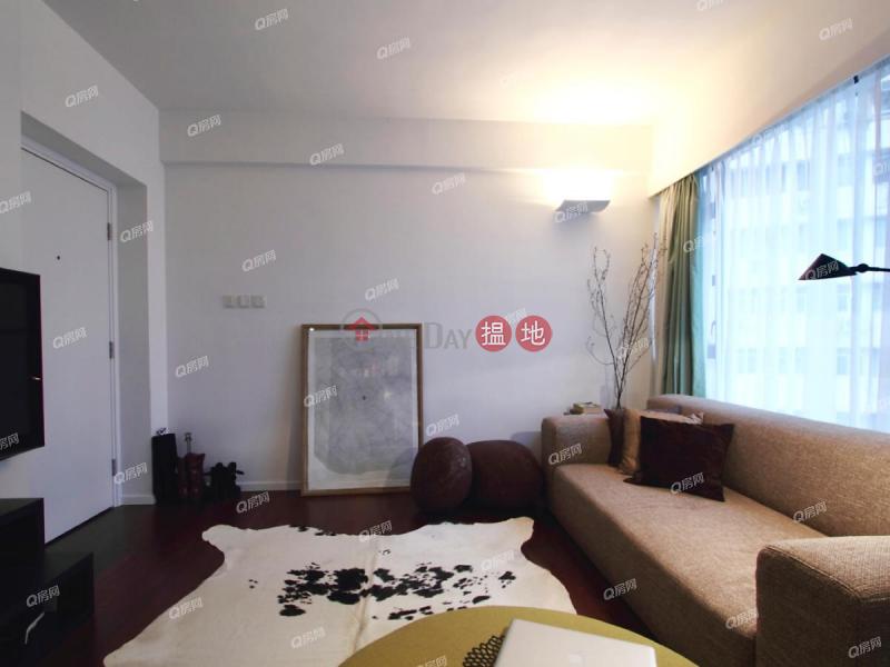 美華閣|中層住宅-出售樓盤|HK$ 1,090萬
