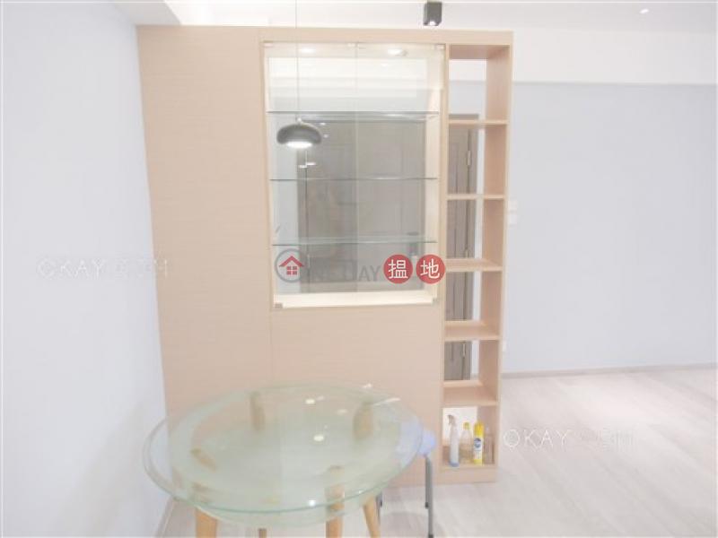 碧翠園|高層-住宅-出租樓盤HK$ 34,000/ 月
