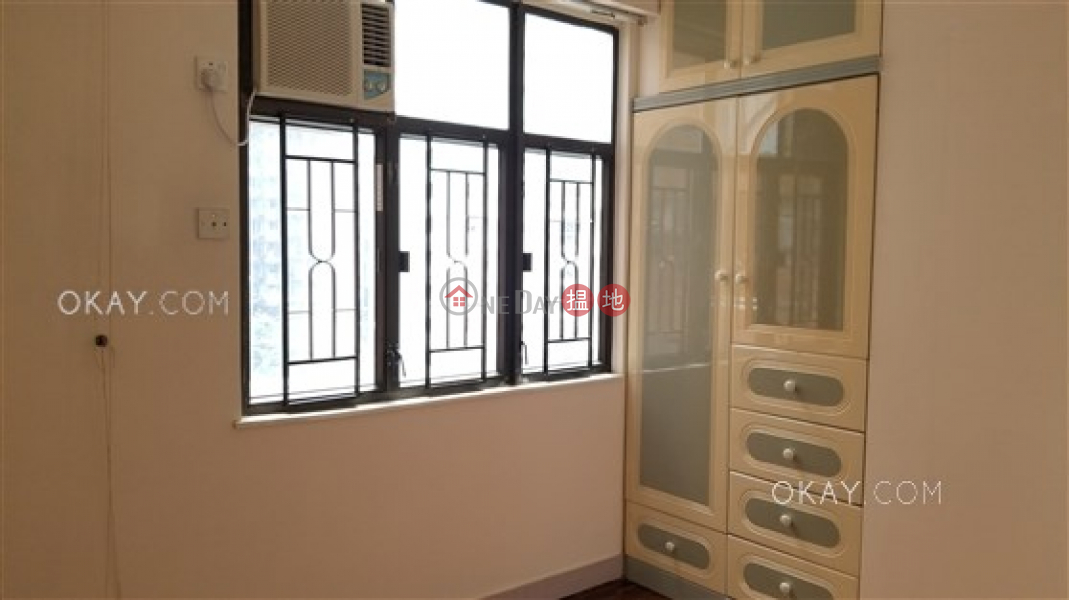 HK$ 39,000/ month Dragon Heart Court Eastern District, Gorgeous 3 bedroom in Tin Hau | Rental