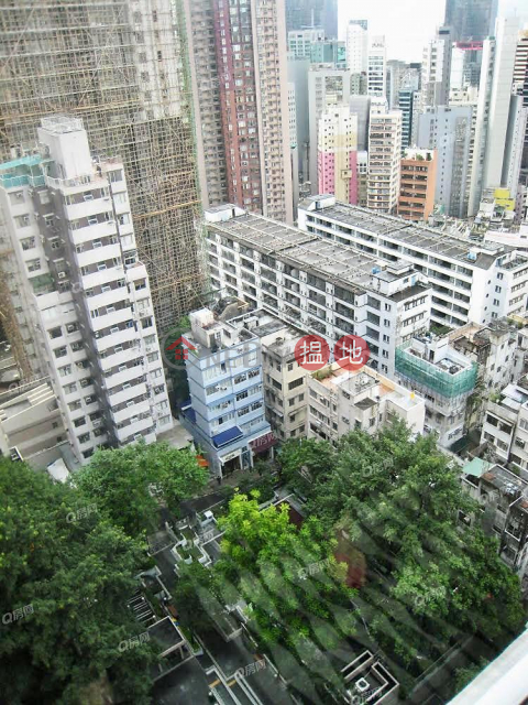 Ying Pont Building   High Floor Flat for Sale Ying Pont Building(Ying Pont Building)Sales Listings (XGGD668800036)_0