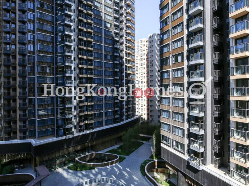 香港搵樓 租樓 二手盤 買樓  搵地   住宅-出售樓盤-柏蔚山 1座三房兩廳單位出售