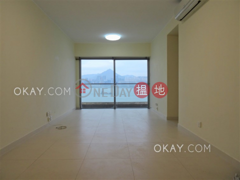 Elegant 3 bedroom with terrace | For Sale|Tower 5 Grand Promenade(Tower 5 Grand Promenade)Sales Listings (OKAY-S66869)_0