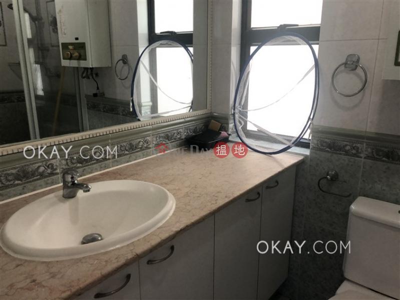 Charming 3 bedroom on high floor with sea views | Rental, 1 Capevale Drive | Lantau Island Hong Kong Rental | HK$ 27,000/ month