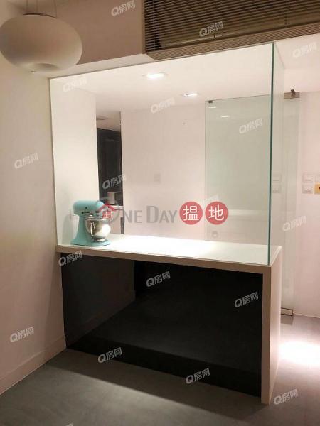 香港搵樓 租樓 二手盤 買樓  搵地   住宅 出售樓盤 無敵景觀,環境優美,品味裝修《藍灣半島 5座買賣盤》