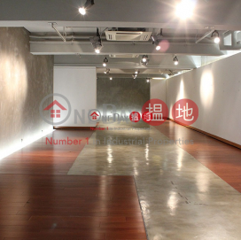 Tin Wan Loft For Sale|Southern DistrictHing Wai Centre(Hing Wai Centre)Sales Listings (info@-05366)_0
