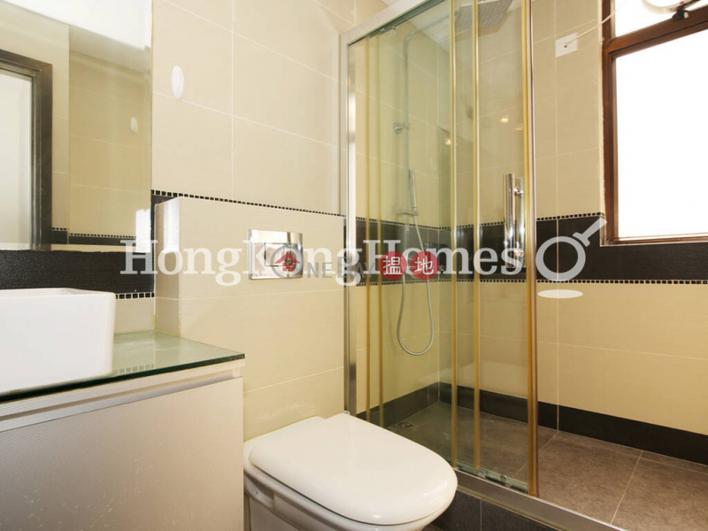 3 Bedroom Family Unit for Rent at Roc Ye Court | Roc Ye Court 樂怡閣 Rental Listings