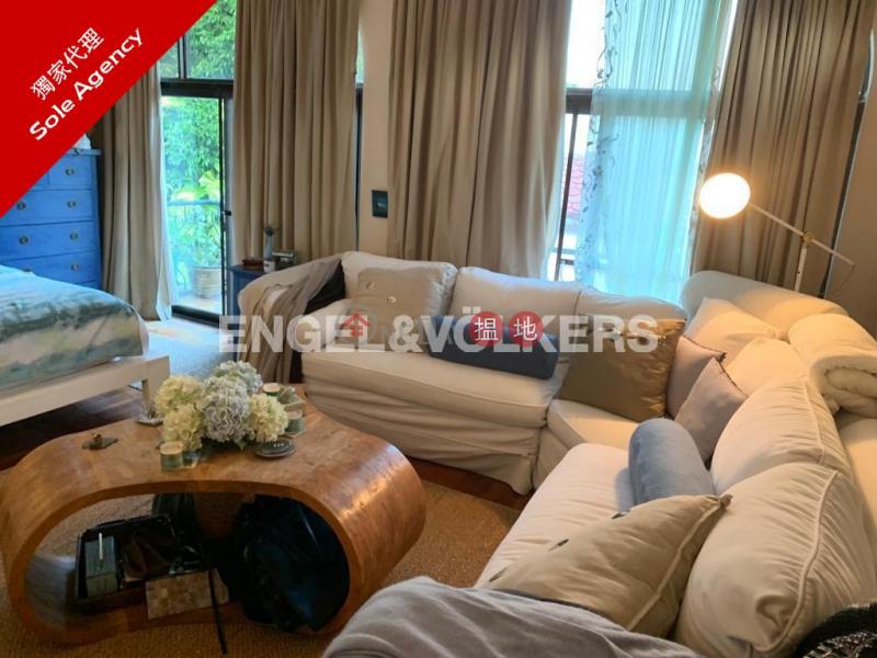 HK$ 8.98M Lo So Shing Village, Lamma Island, 4 Bedroom Luxury Flat for Sale in Lo So Shing