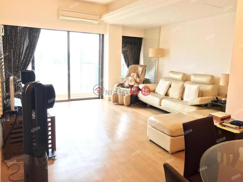 Kensington Court | 3 bedroom High Floor Flat for Sale | Kensington Court 景麗苑 Sales Listings
