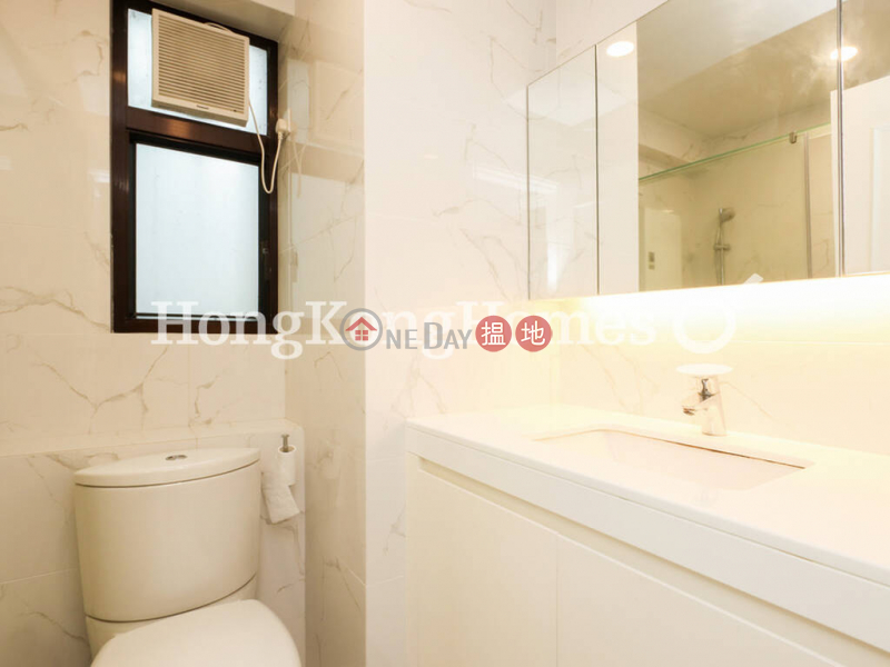 3 Bedroom Family Unit at Seymour Place   For Sale   Seymour Place 信怡閣 Sales Listings