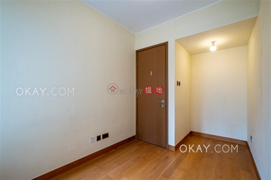 Rare 2 bedroom with balcony | For Sale, The Nova 星鑽 Sales Listings | Western District (OKAY-S293163)