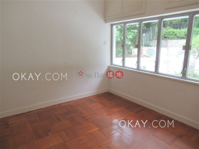 深水灣道8號-未知住宅-出租樓盤-HK$ 125,000/ 月