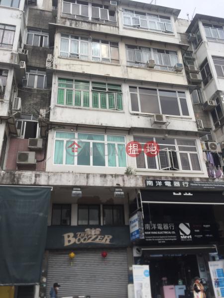 宜春街57號 (57 Yi Chun Street) 西貢|搵地(OneDay)(1)