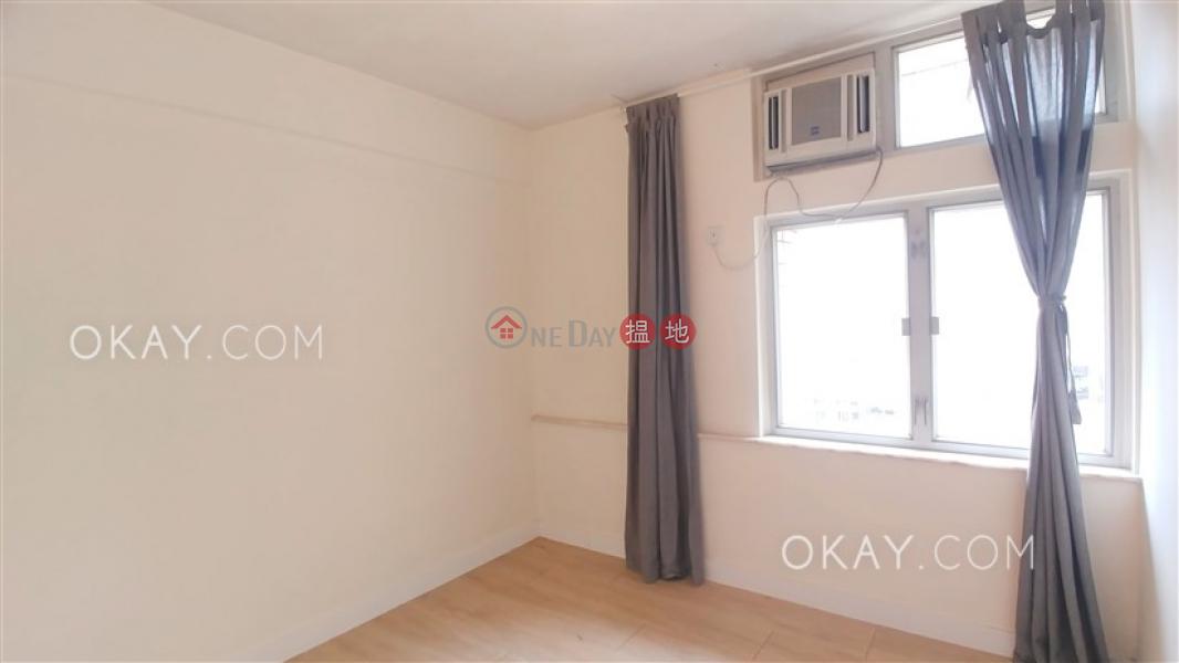 2房1廁,實用率高《伊利莎伯大廈A座出售單位》-250-254告士打道 | 灣仔區-香港|出售-HK$ 990萬