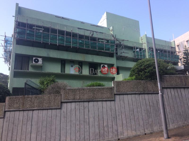 舂磡角道76號 (76 Chung Hom Kok Road) 舂坎角|搵地(OneDay)(2)