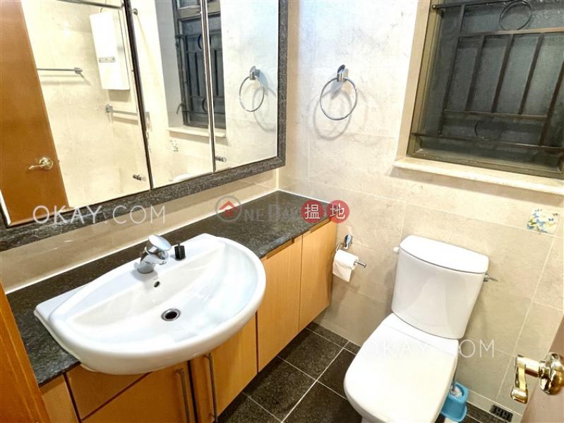 2房2廁,星級會所寶翠園出租單位89薄扶林道   西區-香港 出租HK$ 38,000/ 月