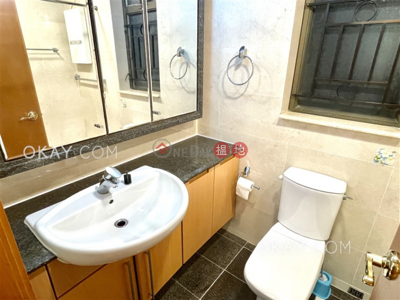 Luxurious 2 bedroom in Western District | Rental 89 Pok Fu Lam Road | Western District Hong Kong, Rental, HK$ 38,000/ month