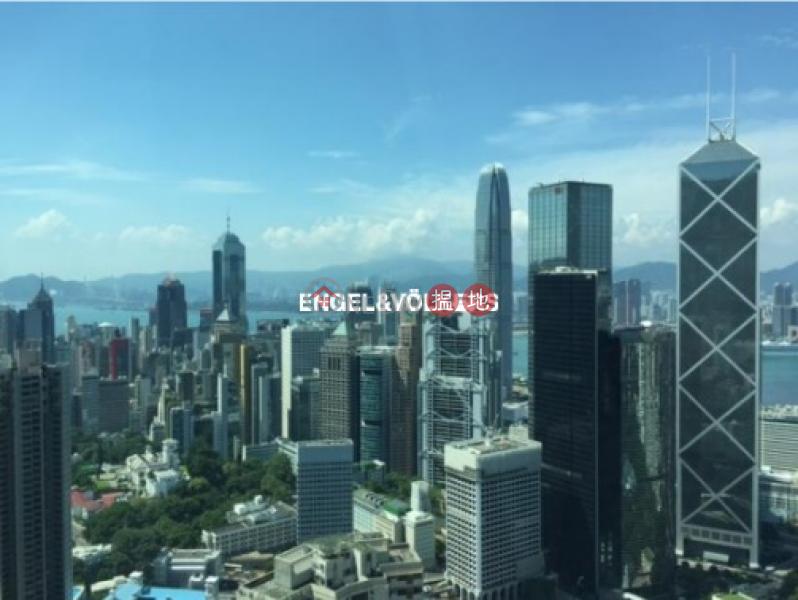 Fairlane Tower, Please Select, Residential Rental Listings, HK$ 56,000/ month