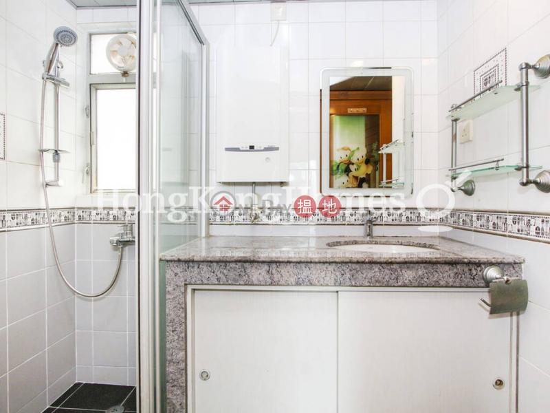 HK$ 32,000/ 月|君德閣西區-君德閣三房兩廳單位出租