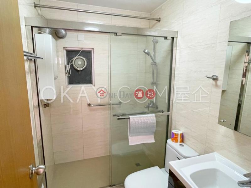 惠安苑E座低層住宅-出售樓盤-HK$ 1,280萬