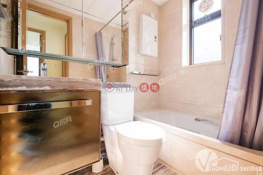 HK$ 8.88M One Regent Place Block 1, Yuen Long, One Regent Place Block 1 | 2 bedroom Flat for Sale