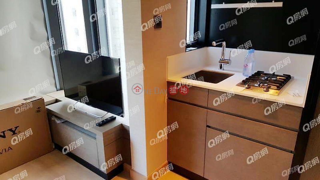 The Paseo, Middle   Residential Rental Listings, HK$ 13,000/ month