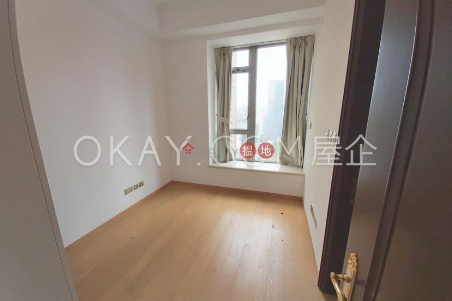 帝匯豪庭 低層-住宅 出租樓盤-HK$ 110,000/ 月