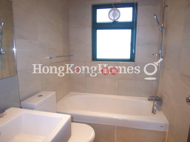嘉亨灣 5座三房兩廳單位出租38太康街   東區香港-出租 HK$ 34,000/ 月