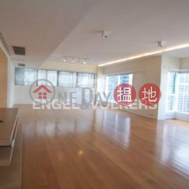 4 Bedroom Luxury Flat for Sale in Science Park