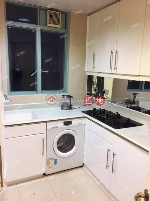 The Victoria Towers | 2 bedroom Low Floor Flat for Rent|The Victoria Towers(The Victoria Towers)Rental Listings (XGJL912100927)_0