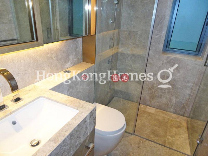 Azura, Unknown Residential Sales Listings | HK$ 45M