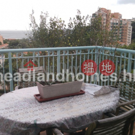 Siena Two | 3 Bedroom Family Unit / Flat / Apartment for Sale