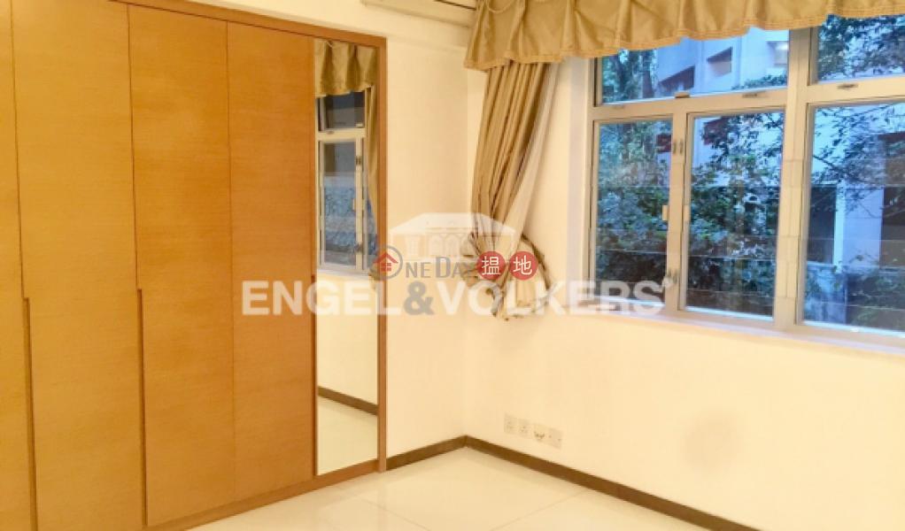 Beau Cloud Mansion, Please Select Residential, Sales Listings | HK$ 30M