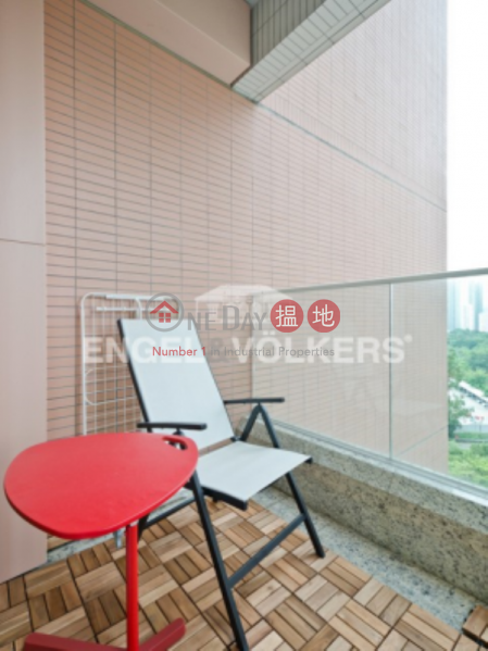 2 Bedroom Flat for Sale in Tai Kok Tsui 8 Sham Mong Road | Yau Tsim Mong Hong Kong Sales | HK$ 18.2M